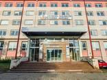 Аренда офисов в Праге 10 без комиссии - фото 8