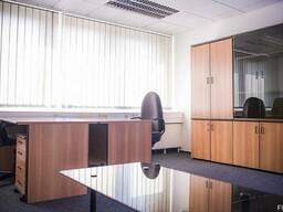 Аренда офиса в Праге