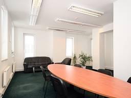 Аренда офиса в Праге 2 без комиссии