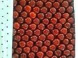Cherry from sunny Uzbekistan - фото 6