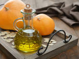 Dýňový olej - фото 1