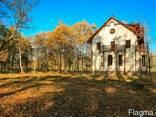 Дом в Керско - фото 2