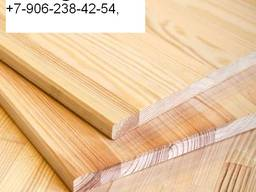 Furniture board pine, birch, larch, oak / меб щит сосна, дуб