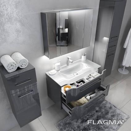 Комплект мебели Александра