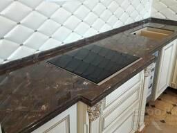 Кухни и шкафы, мебель под заказ Kitchens and cabinets, - photo 3