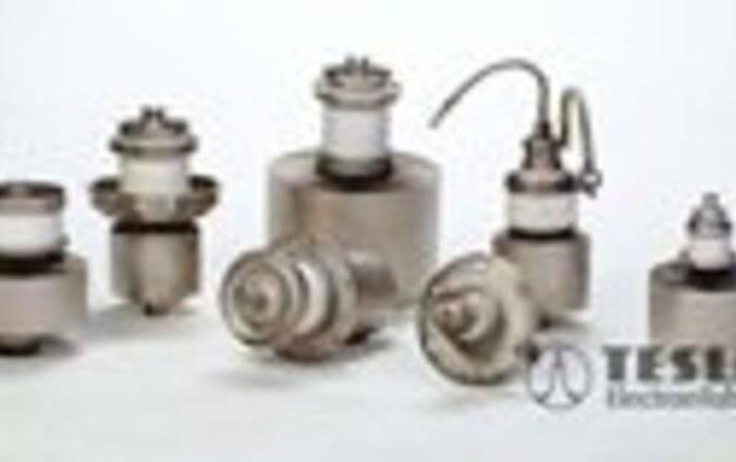 Лампы накачки RS3021CJ