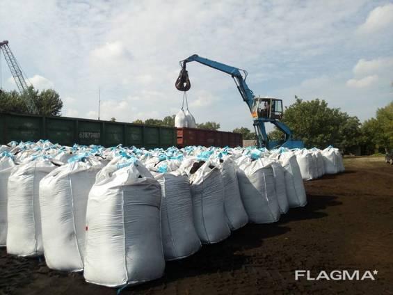 Леонардит органическое удобрение от производителя с Украины. Leonardite organic fertilizer