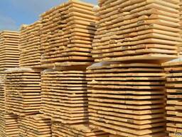 Lumber / Timber from the manufacturer - photo 2