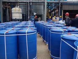 Manufacturer 99. 9% Isopropanol Alcohol in Stock 67-63-0