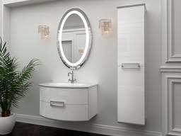 Мебель для ванной Комплект мебели