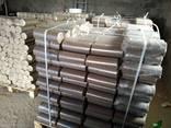 Nestro брикеты / briquettes - фото 3