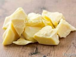 Обезвоженный молочный жир 99, 9% AMF Mitlife