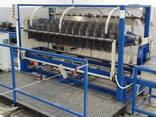 Оборудование для сварки строительной сетки, каркасов SUMAB - фото 5