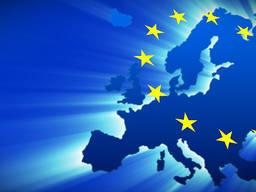 Оформление Европейскогогражданства