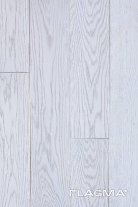 Two-layer flooring board, parquet from the manufacturer