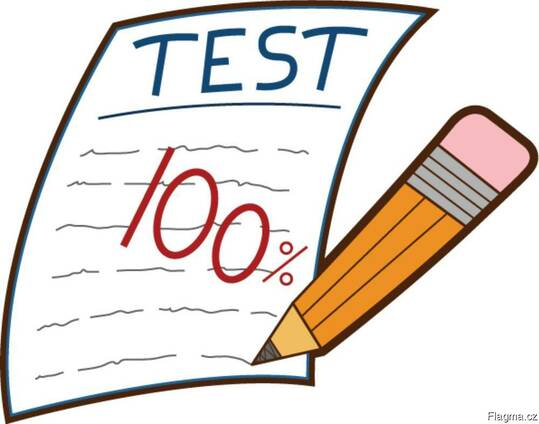 Подготовительные курсы для сдачи экзамена на получение ПМЖ