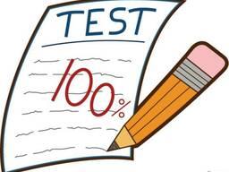 Подготовительные курсы для сдачи экзамена на получение ПМЖ - фото 1