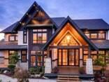 Покупка недвижимости в Чехии - photo 1