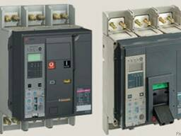 Предлагаем продукцию компании Schneider Electric из Европы - фото 1