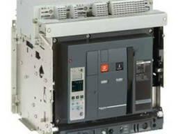 Предлагаем продукцию компании Schneider Electric из Европы - фото 4