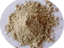 Prodáváme vápenatá hnojiva, síran vápenatý, oxidové vápno, hořčíkové vápno