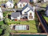 Продажа элитного дома с бассейном в Праге - фото 3