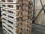 Prodej drevenych palet - photo 7