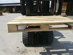 Prodej drevenych palet - photo 5