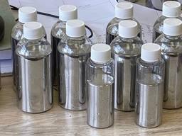 Pure Silver Liquid Mercury 99.99 For Sale