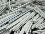 ПВХ на постоянной основе покупаем все виды отходов - фото 2