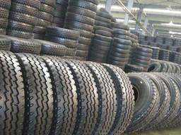 Recyklace pneumatik