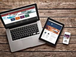 Создание Landing page или сайта визитки для Вашего бизнеса.