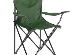 Стул складной, Portable Folding Chair Outdoor Camping Hiking