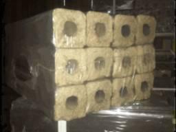 Fuel pellets briquettes - photo 5
