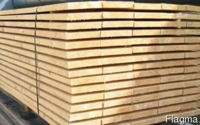 Требуются перевозчики с Белоруссии в Чехию 21 тонна