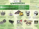 Výroba toroidních transformátorů - photo 7