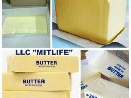 Спред молочный Milk spread LLC Mitlife