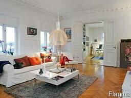 Возьму в долгосрочную аренду квартиры в Праге