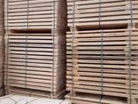 Заготовки деревянные для евро поддона - photo 2
