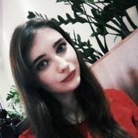 Емченко Екатерина