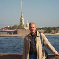 Коськин Александр