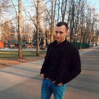 Kulahin Aliaksandr Pavlovich
