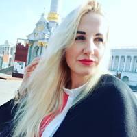 Дрожже Валентина Николаевна