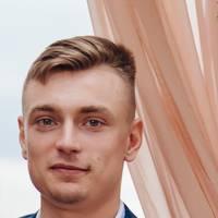 Стоянов Игорь Николаевич
