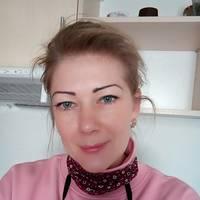 Маринченко Татьяна Анатольевна