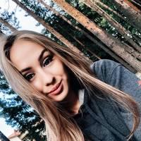 Назарова Надежда Юрьевна