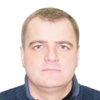Калиниченко Роман Сергеевич