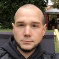 Beresnev Igor
