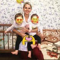 Шейко Юлия Игоревна
