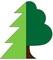 Sibirske drevo, s.r.o.